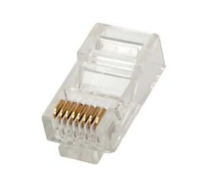 Non-Brand Connector RJ45 Cat6